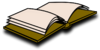 Farmeral book icon.png